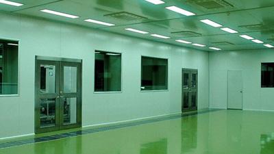 明升体育官方备用网址空气净化工程